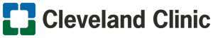 0_cleveland_clinic_logo