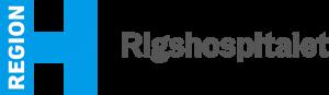 2498px-Rigshospitalet_logo