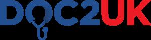 Full-logo-@x2