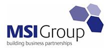 msi_group